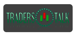 Traders Forum | Traders Talk | Raise Your Voice - Powered by vBulletin